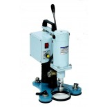 K*Star Portable Drilling Machine