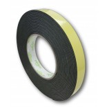 Duplocoll Double-Sided Mounting Tape - (1.1mm x 12mm)