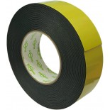 Cellphone Antenna / Mounting Tape - 40mm