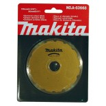 Makita® 4101RH Diamond Replacement Blade