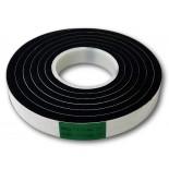 Sika® Exspansion Tape -600