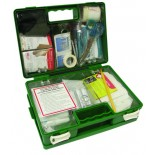 First Aid Kit - 1-25 Person