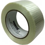 Translucent Filament Tape - 48mm