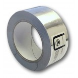 Aluminium Stick Band 901 - Pure Aluminium Foil Tape