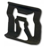 Ford Falcon Steel Moulding Clips