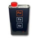 Sabre® Formoa Surface Activator - 1 Litre