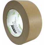 Picture Framers Tape - 48mm