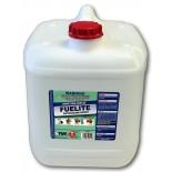 Fuelite Petroleum Spirit - (20 Litre)