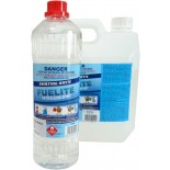 Fuelite Petroleum Spirit - (1 Litre)
