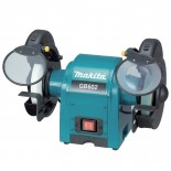 Makita® GB602 150mm Bench Grinder