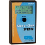 GC3000 Glass-Chek Professional