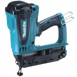 Makita® Gas Brad Nailer