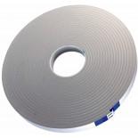Frail Tape (Grey) 6mm x 24mm x 12lm