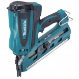 Makita® Gas Framing Nailer