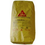 Sika® Non-Shrink Grout 215