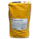 Sika® Non-Shrink Grout 215 - 25kg