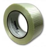 Translucent Filament Tape - 48mm