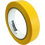 Washi Gold Series Premium Grade Masking Tape - 24mm