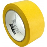 Washi Gold Series Premium Grade Masking Tape - 48mm