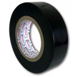 High-Tech Sill Protection Tape - (36mm)
