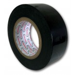 High-Tech Sill Protection Tape - (48mm)
