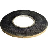 High-Tech Butyl Tape - (1mm x 6mm)
