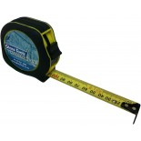GTA Measuring Tape - 5M