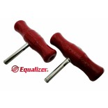 """Equalizer® """"Pro-Series"""" Tightwire Handles"""