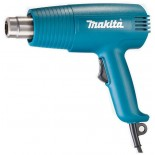 Makita® General Purpose Heat Gun