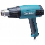 Makita® Professional's Heat Gun