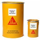 SikaGlaze® IG-70, Polysulphide IGU Secondary Sealant