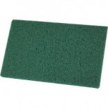 Scouring Pad Green - Fine