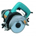 Makita® 4100R Diamond Circular Saw
