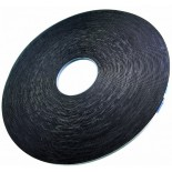Foam Glazing Tape - (10.5mm x 12mm)