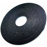 Foam Glazing Tape - (6mm x 9mm)