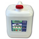 Isopropyl Alcohol Solvent Cleaner - (20 Litre) *LIMIT 1 PER CUSTOMER UNTIL FURTHER NOTICE*