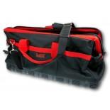 Jackman Tote Bag - 224