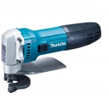 Makita® (1.6mm) Straight Shear - Metal Cutting