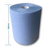 Paper Towel Roll (Jumbo), 3-Ply