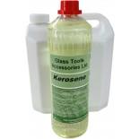 Kerosene Solvent Cleaner - (4 Litre)
