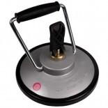 K*Star Lever Action Vacuum Lifter (KS708)