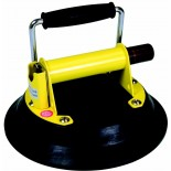 K*Star KS808 Vacuum Lifter - (For Curved Glass)