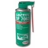 Loctite® SF 7063 Cleaner / Degreaser