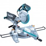 Makita® (260mm) Entry Level Slide Compound Mitre Saw - 240VT
