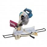 Makita® (255mm) Compound Mitre Saw - 240VT