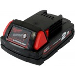 Milwaukee® M18V Battery Pack