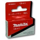 Makita® Carbon Electrical Bushes (MK9031)