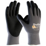 Maxiflex Endurance Gloves - Nitrile Coated - Medium