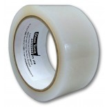 Clear Moulding Retention Tape - 48mm x 50m