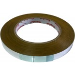 Thermoflex Mylar Tape - 12mm